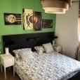 foto 10 - Milano appartamento o camere con bagno privato a Milano in Affitto