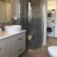foto 8 - Milano appartamento o camere con bagno privato a Milano in Affitto