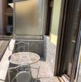 foto 4 - Milano appartamento o camere con bagno privato a Milano in Affitto
