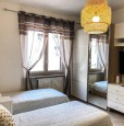 foto 2 - Milano appartamento o camere con bagno privato a Milano in Affitto