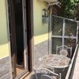 foto 1 - Milano appartamento o camere con bagno privato a Milano in Affitto