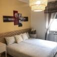 foto 0 - Milano appartamento o camere con bagno privato a Milano in Affitto