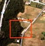 foto 5 - Cartosio lotto di terreno a Alessandria in Vendita
