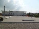 Annuncio affitto Ravenna ufficio bilocale o laboratorio