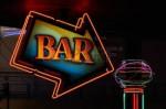 Annuncio vendita Pordenone centro attività di snack bar