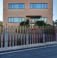 foto 9 - Cunardo immobile su tre piani a Varese in Vendita