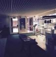 foto 8 - Cunardo immobile su tre piani a Varese in Vendita