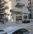 foto 2 - Verona negozio ufficio a Verona in Affitto