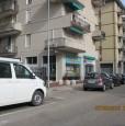 foto 1 - Verona negozio ufficio a Verona in Affitto