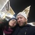 foto 0 - Conegliano monolocale a Treviso in Affitto