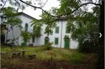 Annuncio vendita Podenzano villa d'epoca con parco