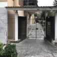 foto 4 - Roma da privato attico a Roma in Vendita