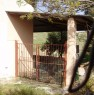 foto 6 - Contrada Garebici Siculiana casa di proprietà a Agrigento in Vendita