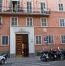 foto 0 - Roma San Giovanni stanza arredata a Roma in Affitto