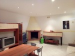 Annuncio vendita Nettuno appartamento ammobiliato in villa