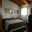 foto 4 - Ponzano Veneto casa a Treviso in Vendita