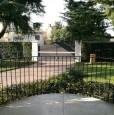 foto 1 - Ponzano Veneto casa a Treviso in Vendita