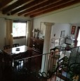 foto 0 - Ponzano Veneto casa a Treviso in Vendita