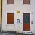 foto 7 - Schio località San Rocco casa di corte a Vicenza in Vendita