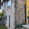 foto 1 - Schio località San Rocco casa di corte a Vicenza in Vendita