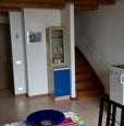foto 0 - Schio località San Rocco casa di corte a Vicenza in Vendita