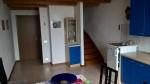 Annuncio vendita Schio località San Rocco casa di corte