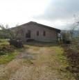 foto 18 - Montaquila villa a Isernia in Vendita