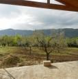 foto 16 - Montaquila villa a Isernia in Vendita