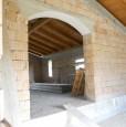 foto 13 - Montaquila villa a Isernia in Vendita