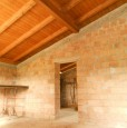 foto 12 - Montaquila villa a Isernia in Vendita