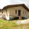 foto 10 - Montaquila villa a Isernia in Vendita