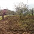 foto 8 - Montaquila villa a Isernia in Vendita