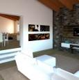 foto 7 - Montaquila villa a Isernia in Vendita