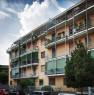foto 0 - Novara piano attico con terrazzo a Novara in Affitto