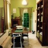 foto 6 - Roma appartamento in antico casale a Roma in Affitto