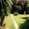 foto 2 - Roma appartamento in antico casale a Roma in Affitto