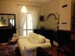 Annuncio affitto Roma appartamento in antico casale