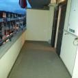 foto 3 - Acerra zona Spiniello mini appartamento a Napoli in Affitto