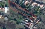Annuncio vendita Terreno edificabile in Satu mare zona Titulescu
