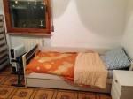 Annuncio affitto Pisa stanza singola in appartamento