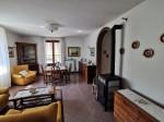Annuncio vendita Bagnaria frazione Ponte Crenna signorile villa
