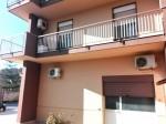 Annuncio vendita Palermo appartamento con doppi servizi