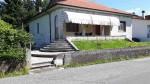 Annuncio vendita Fivizzano villa unifamiliare