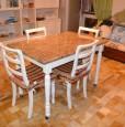 foto 3 - Monteprandone casa per vacanze a Ascoli Piceno in Vendita