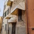 foto 2 - Monteprandone casa per vacanze a Ascoli Piceno in Vendita