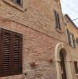 foto 1 - Monteprandone casa per vacanze a Ascoli Piceno in Vendita