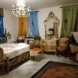foto 0 - Monteprandone casa per vacanze a Ascoli Piceno in Vendita