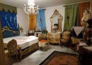 Annuncio vendita Monteprandone casa per vacanze
