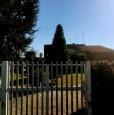 foto 9 - Roma zona Casal Morena villa bifamiliare a Roma in Vendita