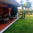 foto 8 - Roma zona Casal Morena villa bifamiliare a Roma in Vendita